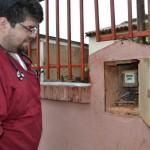 el-objetivo-es-mejorar-el-sistema-electrico-del-puesto-sanitario-_860_573_1422294