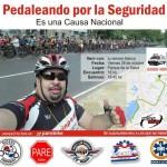 los-ciclistas-partiran-a-las-1845-rumbo-a-la-movilizacion-principal-en-la-plaza-de-armas-_624_573_1422287